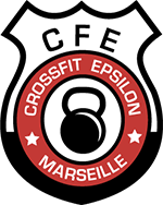 CrossFit Epsilon